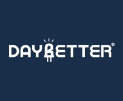 Shop Day Better logo