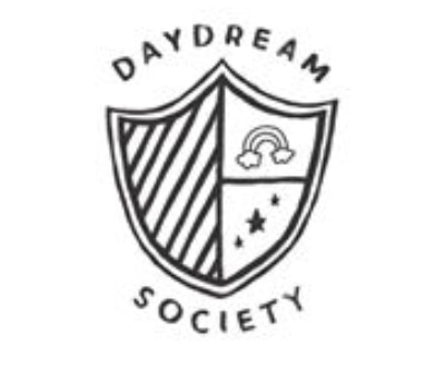 Shop Daydream Society logo