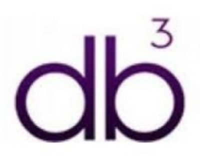 Shop Db3 Online logo