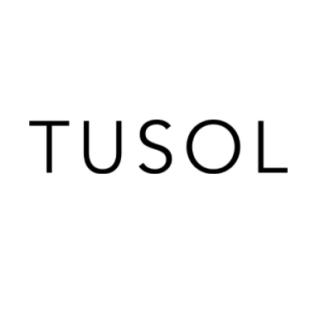 Shop TUSOL Wellness logo