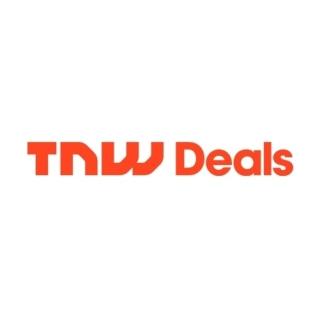 Shop TNW Deals logo