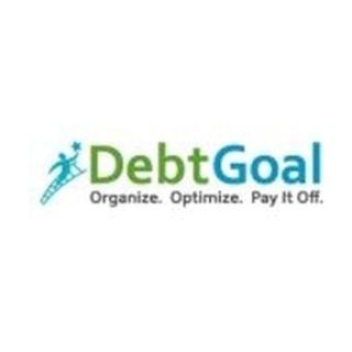 Shop DebtGoal logo