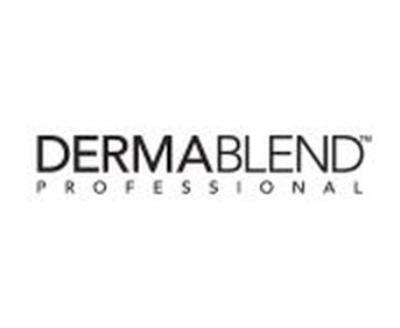Shop Dermablend logo