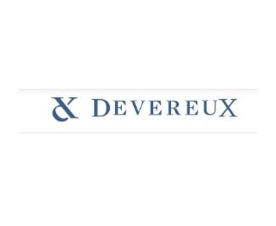 Shop Devereux logo