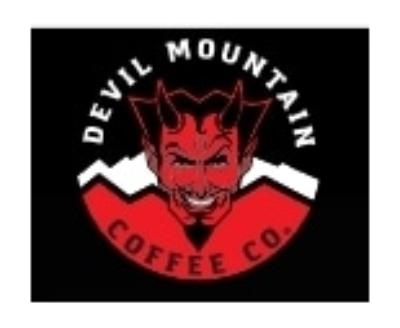 Shop Devil Mountain Coffee logo