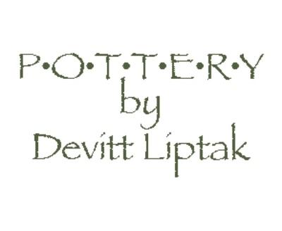 Shop Devitt Liptak Design logo