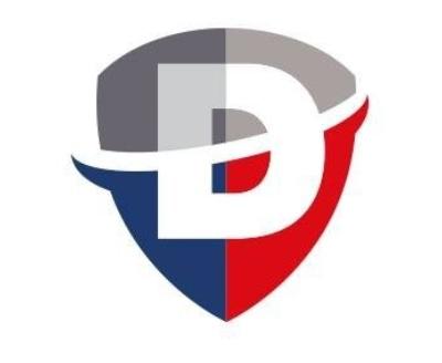 Shop Digital Citizen Academy logo