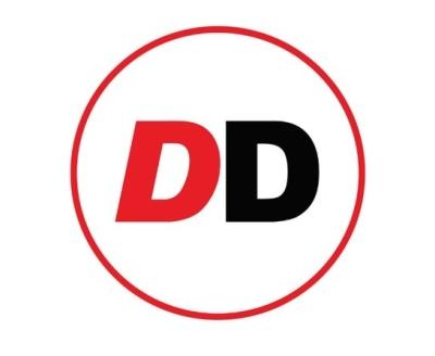 Shop DirectDoors.com logo