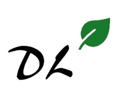 Shop DisaLino Essential Oils & Fragrances logo