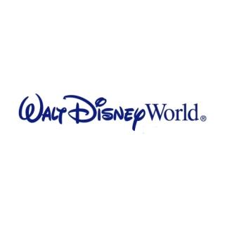 Shop Walt Disney World logo