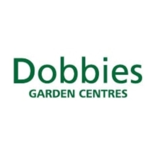 Shop Dobbies logo