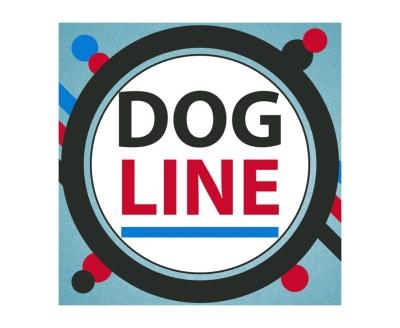 Shop Dogline logo
