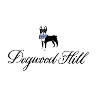 Shop Dogwood Hill logo
