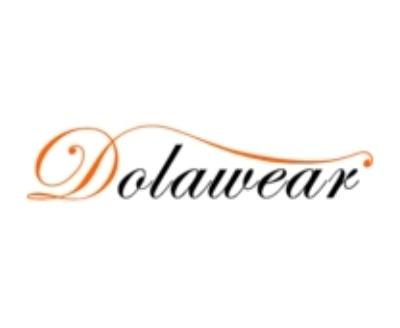Shop Dolawear logo
