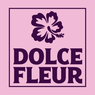 Shop Dolce Fleur logo