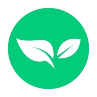 Shop DollarSprout  logo