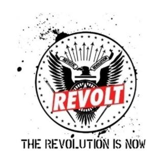 Shop Artistic Revolt logo