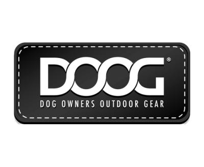 Shop Doog logo