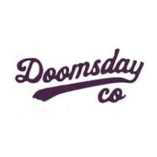 Shop Doomsdayco logo