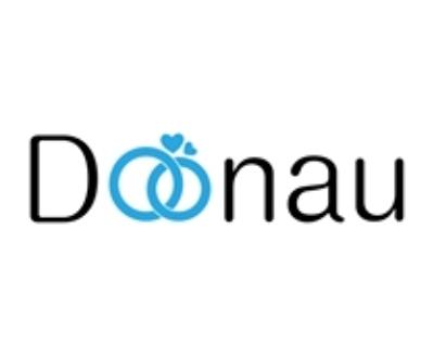 Shop Doonau logo