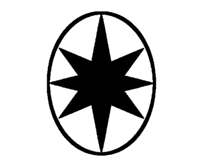 Shop Doxahlogy logo
