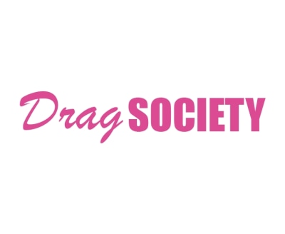 Shop Drag Society logo