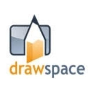Shop Drawspace logo