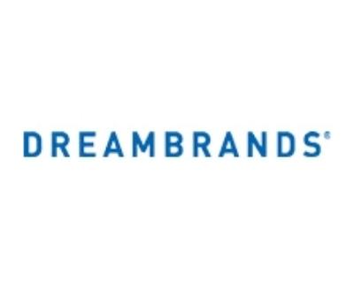 Shop DreamBrands logo