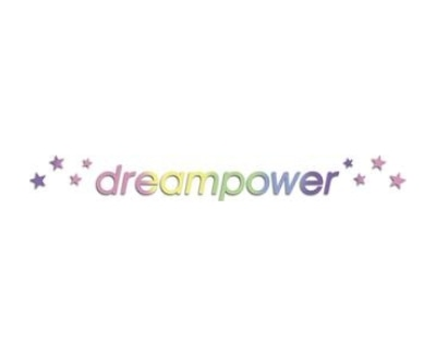 Shop Dreampower Costumes logo