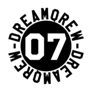 Shop Dreamqrew logo