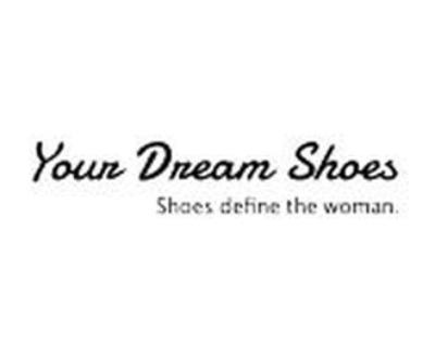 Shop HER Shoes logo
