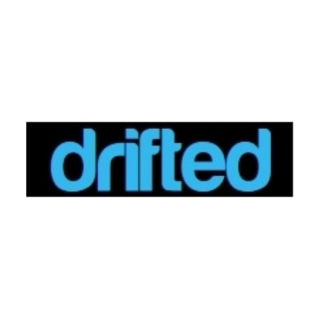 Shop Drifted logo