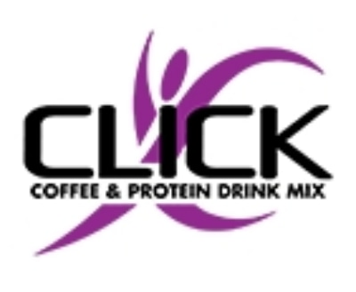 Shop Drink Click logo