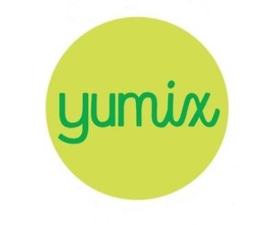 Shop Yumix logo