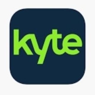 Shop Kyte logo