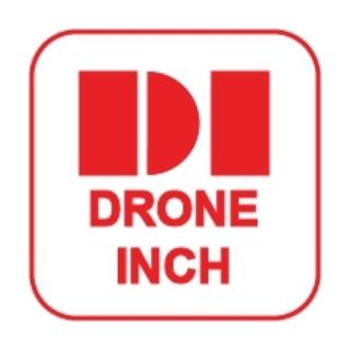 Shop DroneInch logo