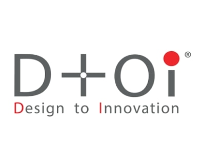 Shop DTOI Store logo