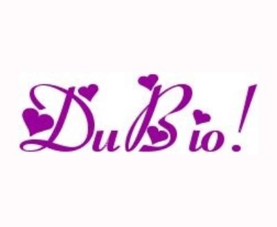 Shop Dubio Bikinis logo
