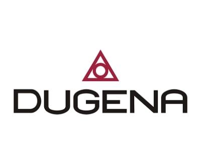 Shop Dugena logo