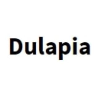 Shop Dulapia logo