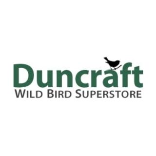 Shop Duncraft logo