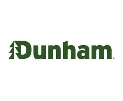 Shop Dunham logo