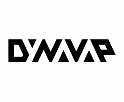 Shop DynaVap logo