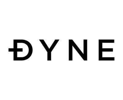 Shop Dyne logo