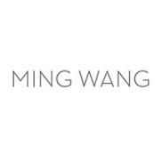 Shop Ming Wang Knits logo