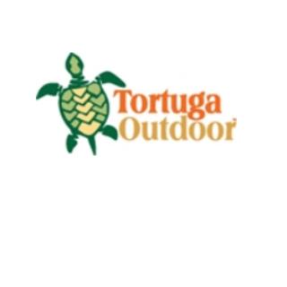 Shop Tortuga Outdoor logo