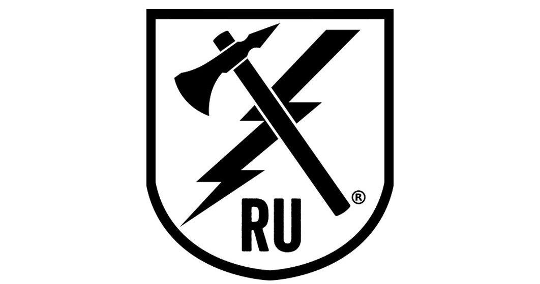 Shop Ranger Up logo