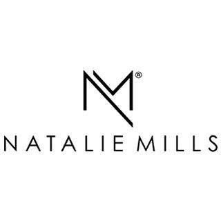 Shop Natalie Mills logo