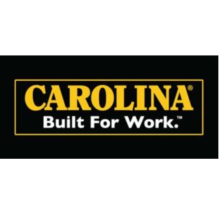 Shop Carolina Footwear logo