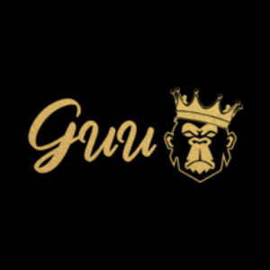 Shop The Guu Shop logo